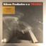 EDSON FREDERICO E A TRANSA - Same - 33T