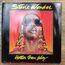 STEVIE WONDER - Hotter Than July (GATEFOLD) - LP Gatefold