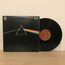 PINK FLOYD - The Dark Side Of The Moon (PRO-USE,EMLF-97002,Japan) - LP