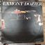 LAMONT DOZIER - peddin music on the side - LP