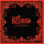 DIABLO SWING ORCHESTRA - The Butcher's Ballroom - CD