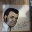 TIMMY THOMAS - you're the song i've always wanted to sing - LP