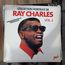 RAY CHARLES - Collection portrait de ray charles vol. 2 - LP