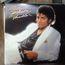 MICHAEL JACKSON - THRILLER - Thriller (LP, Album) 1982 - LP Gatefold