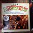 RHYTHM & BLUES FORMIDABLE - Rhythm and Blues Formidable - Vol.6 - Double 33T Gatefold