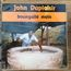 JOHN DUPLAISIR - Bounguile Moin - LP
