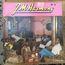 JM HARMONY - N° 6 - LP