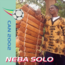 NEBA SOLO - Can 2002 / Musow - Maxi x 1