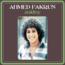 AHMED FAKRUN - Auidny / Njoo El Leyl - 7inch (SP)