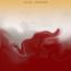 L'ECLAIR - Sauropoda - LP
