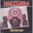 PAUL WASSABA - Wassaba - LP