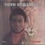TOTO GUILLAUME - Dibonga - LP
