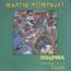 MARTIN ROMPAVET - Disumba, musique de la foret - 12 inch x 1
