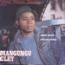 MANGUNGU CLEY - Amour Maria - LP