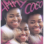 AMMY COCO - Djagura - LP