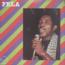 PELA SIMBA - et les Malaika - LP