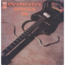 ORCHESTRE SINZA - Sinza 76 - LP