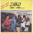 ZAIKO LANGA LANGA - Nkolo Mboka Vol.1 - LP