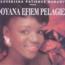 OYANA EFIEM PELAGIE - Patience Dabany présente - LP