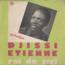 DJISSI ETIENNE - Garbadjué - LP