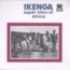 IKENGA SUPERS STARS OF AFRICA - Go Marry Me - LP