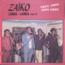 ZAIKO LANGA LANGA - Nkolo Mboka Vol.2 - LP