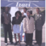 IZAVI - Bolingo - LP