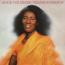 ALICE COLTRANE - Transcendence - 33T