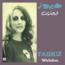 FAIRUZ - Wahdon - LP