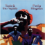 TOOTS & THE MAYTALS - Funky Kingston - 33T 180-220 gr