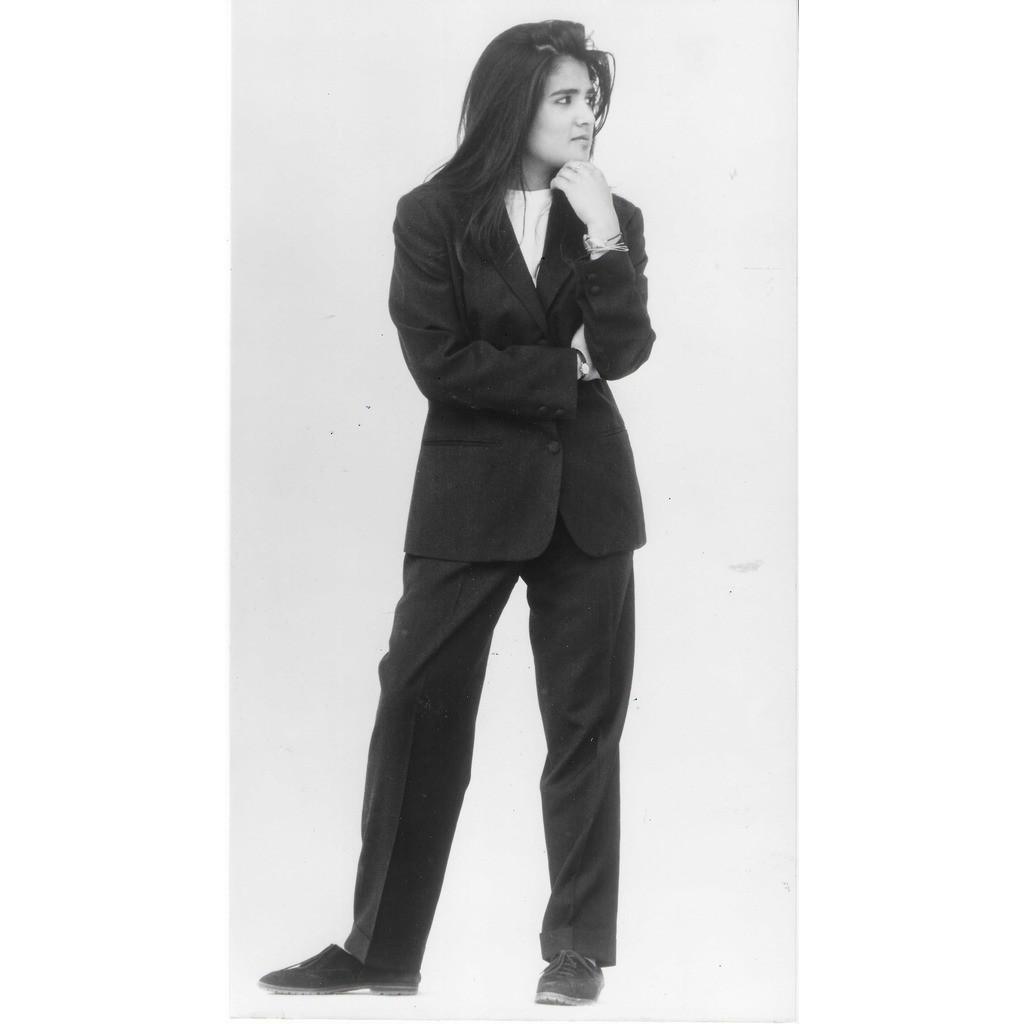 Tanita Tikaram The Sweet Keeper (Promo Box Set)