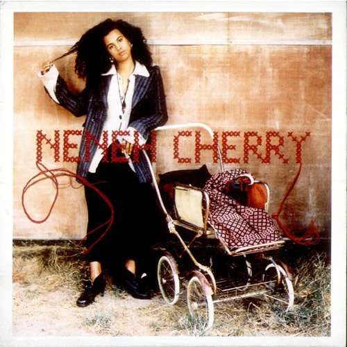 neneh cherry Homebrew