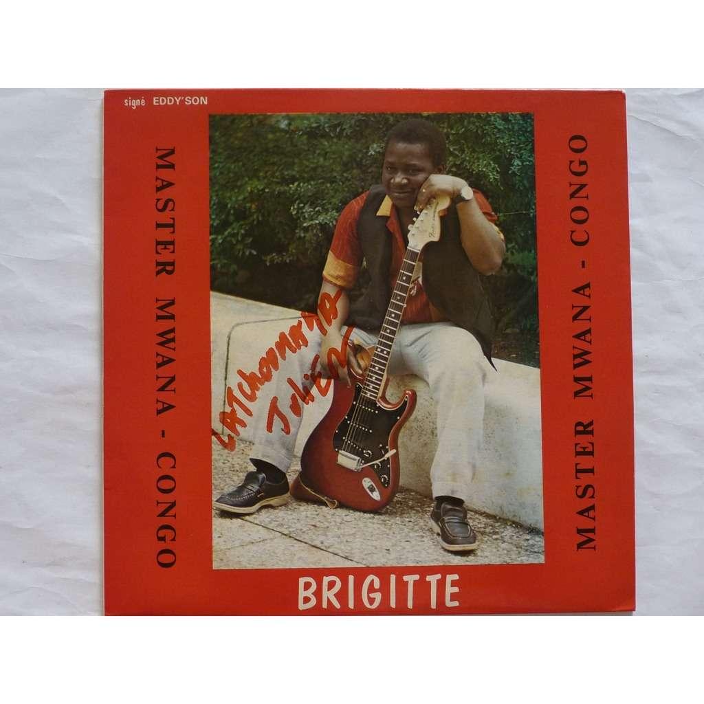 master mwana congo brigitte