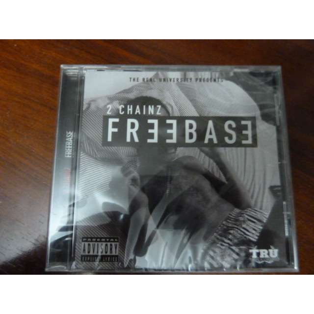 2 Chainz FreeBase