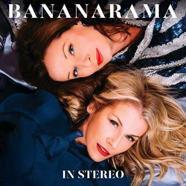 Bananarama In Stereo