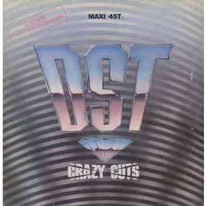 dst crazy cuts