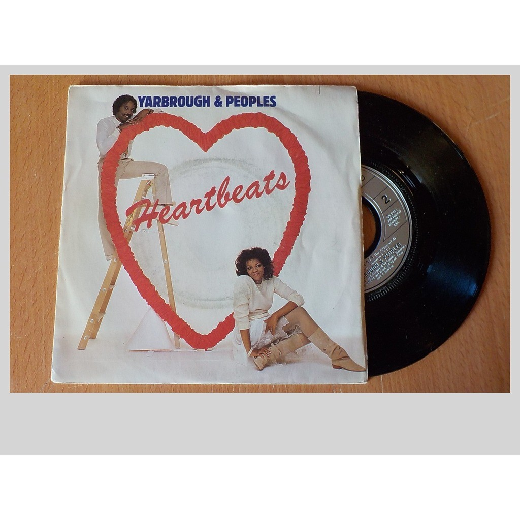 yarbrough & peoples heartbeats