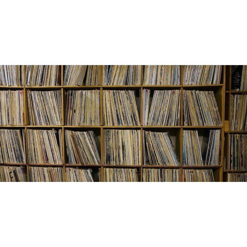 Les Luthiers - Vol. 3 (LP, Album) Les Luthiers - Vol. 3 (LP, Album)