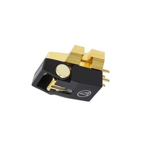 Audio Technica VM760SLC Moving Magnet Cartridge MM