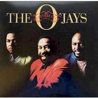 O'Jays, The Heartbreak