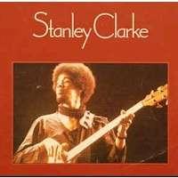 Clarke, Stanley stanley clarke