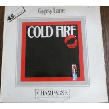 GYPSY LANE COLD FIRE