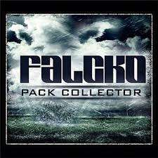 falcko pack collector