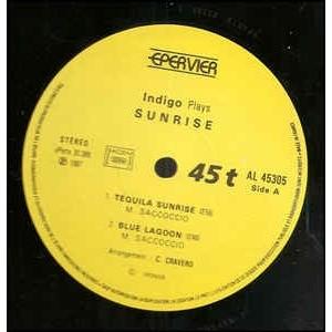 indigo plays sunrise tequila sunrise