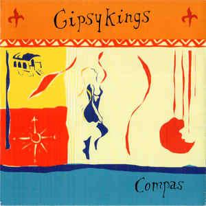gipsy kings compas