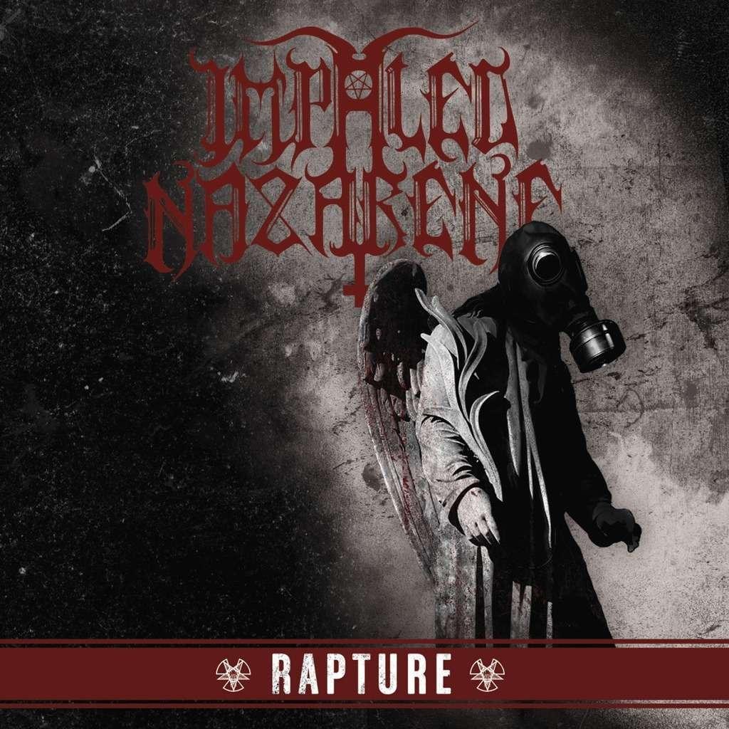 IMPALED NAZARENE Rapture