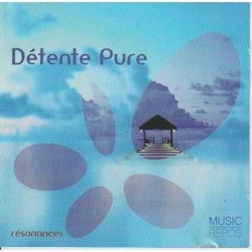 detente pure detente pure - music repos