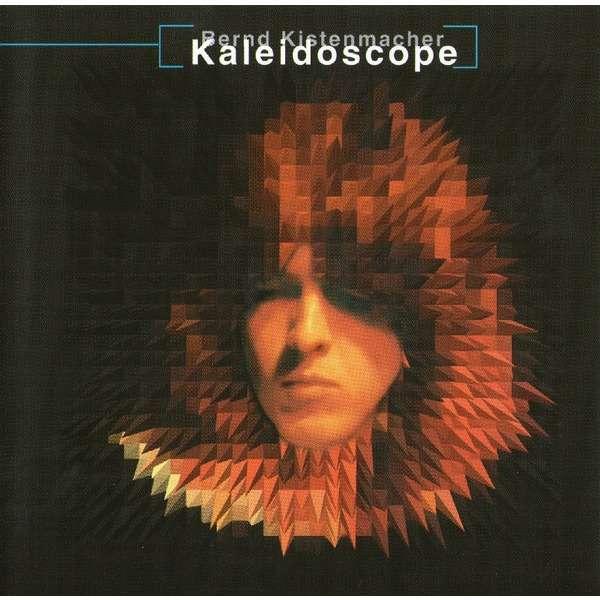 Bernd Kistenmacher Kaleidoscope
