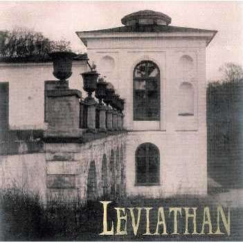Leviathan Far Beyond The Light
