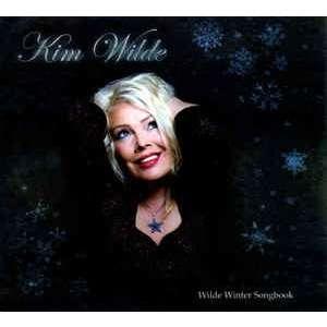 Kim Wilde Wilde Winter Songbook